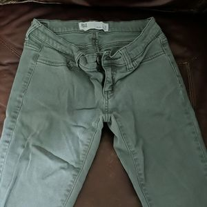 RSQ Miami Jegging